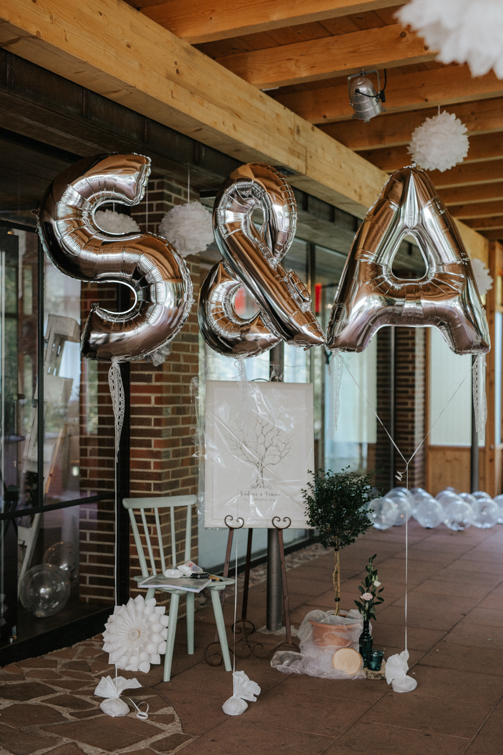 To Do List For Your Wedding Part I In 2020 With Images