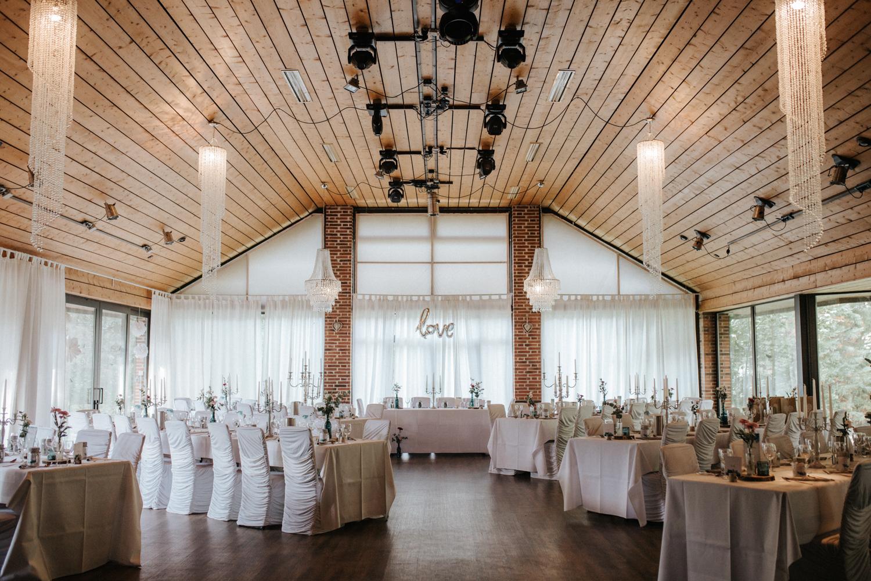 Rittermahle Hochzeiten Und Viel Mehr Hochzeiten
