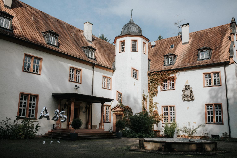 Schloss Weiler Instagram Posts Gramho Com